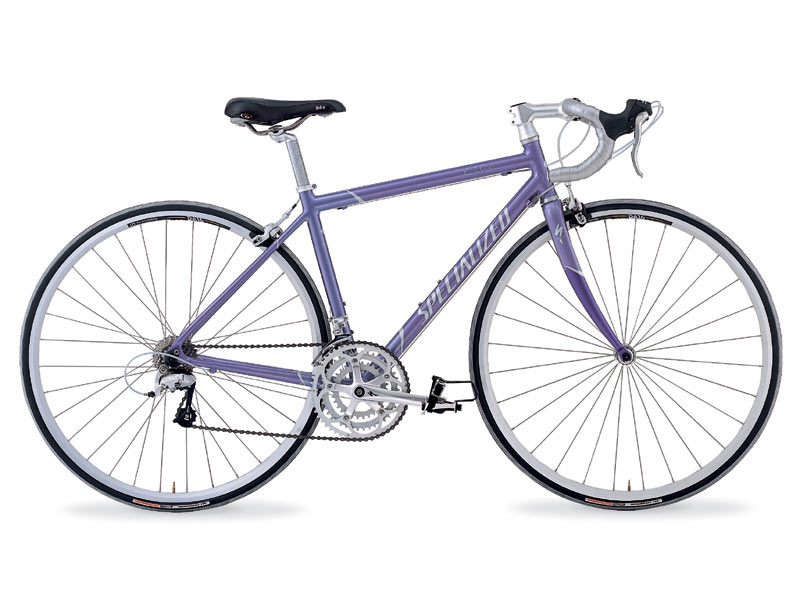 Bicycles Available at Ironclad Bicycles